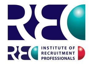REC Logo Opex Personnel Recruitment Agency