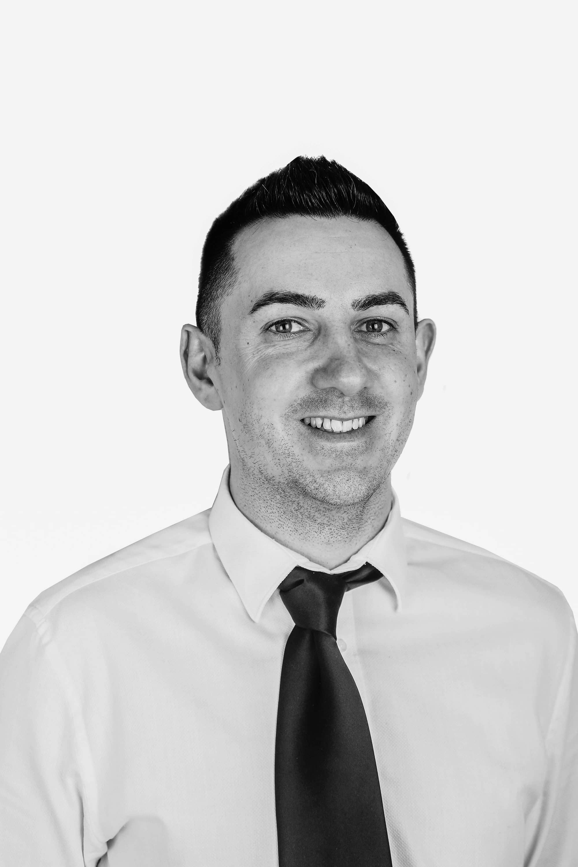 Opex Personnel Recruitment Agency Ryan Gower